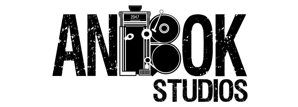 anibok_logo